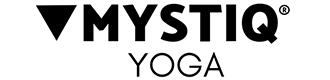 ▼MYSTIQ YOGA - Yoga | Fitness | Meditation