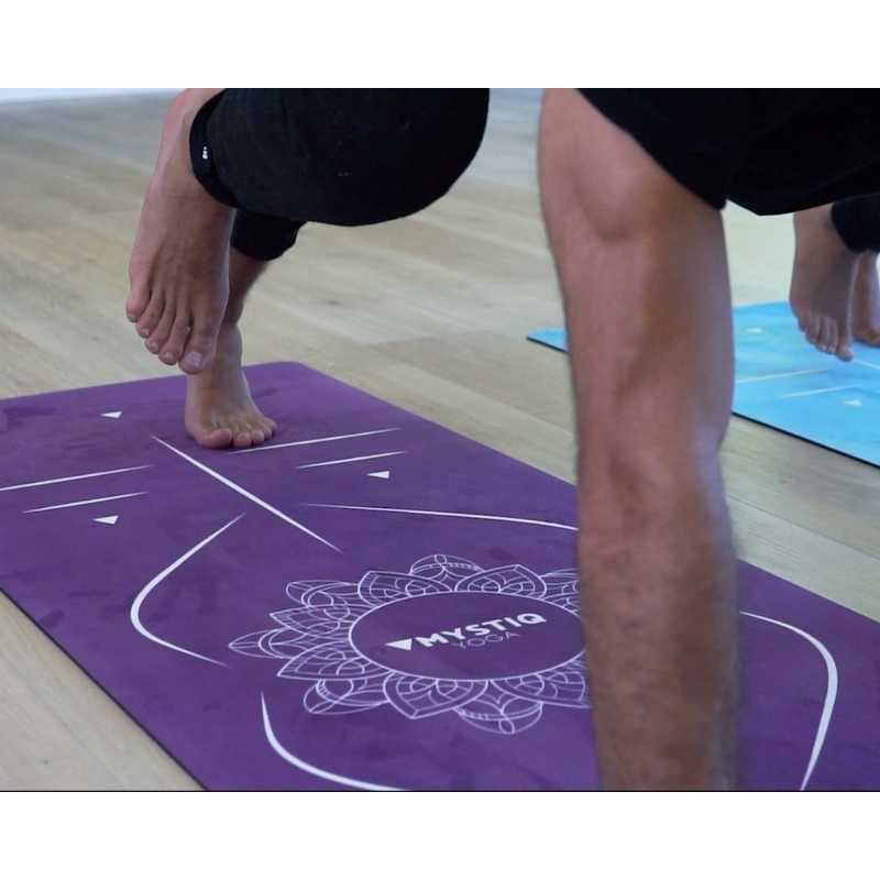 tapis-de-yoga-alignement-purple-1