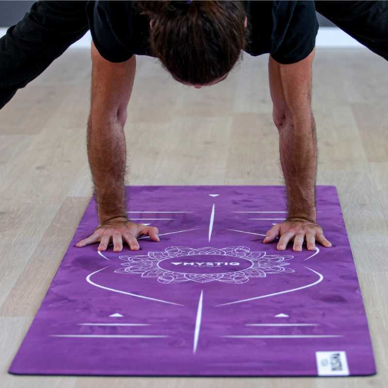 tapis-de-yoga-alignement-purple-2
