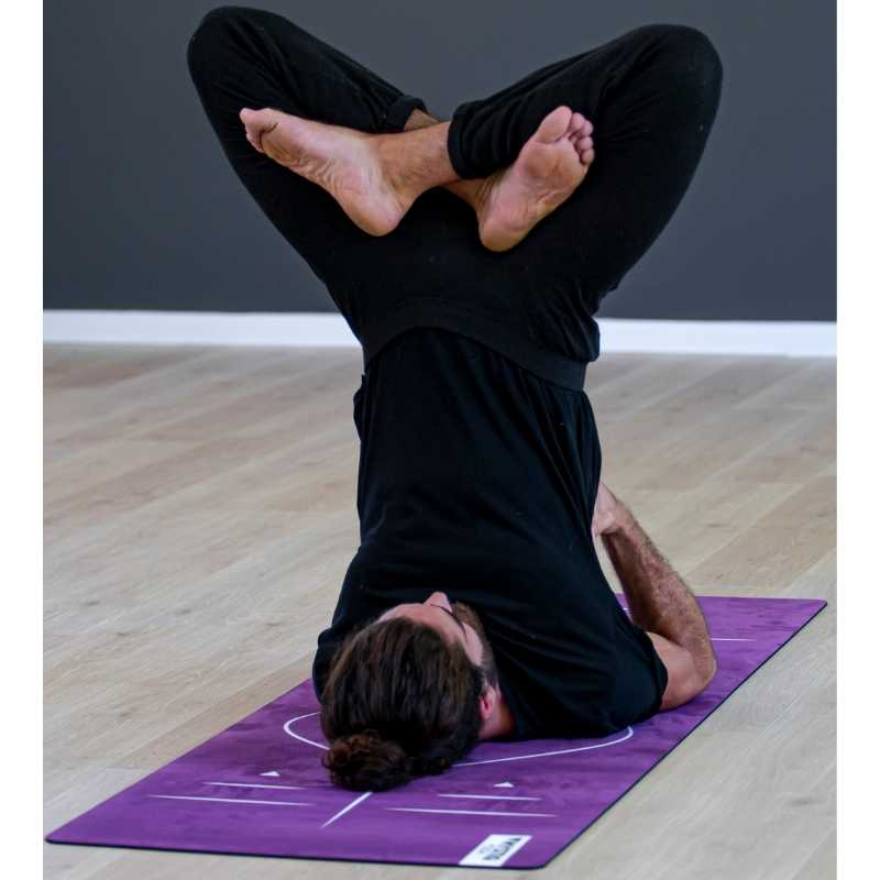 tapis-de-yoga-alignement-purple-3