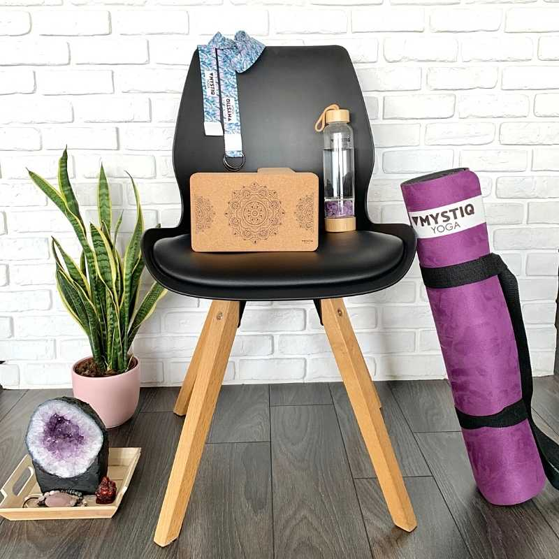 tapis-de-yoga-alignement-purple-5
