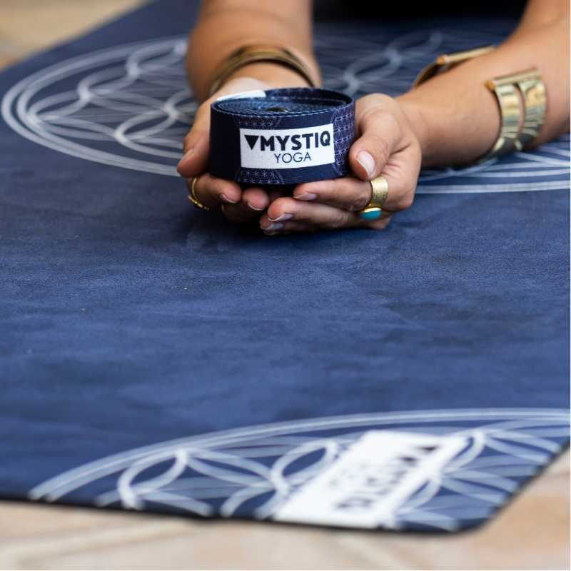 tapis-de-yoga-antiderapant-flower-of-life-2