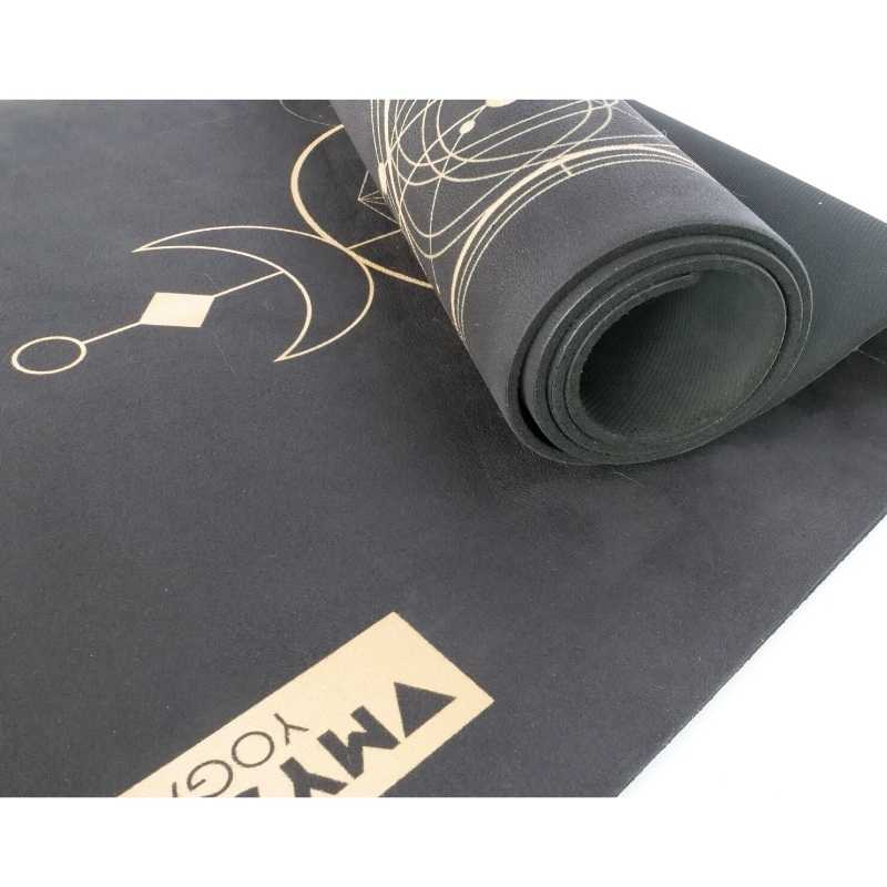 tapis-de-yoga-eco-responsable-mystiq-side-8