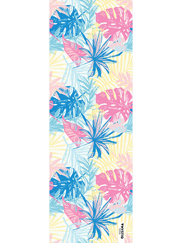 tapis-yoga-ecologique-FLOWER-POWER