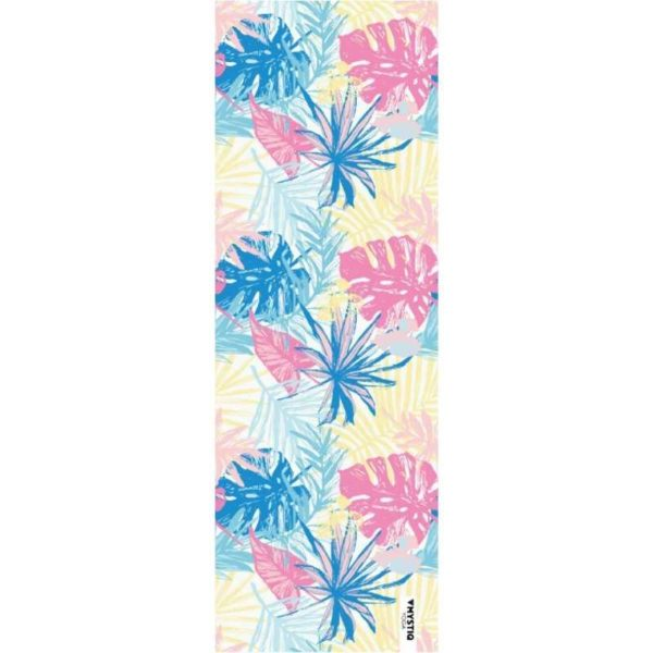tapis-de-yoga-antiderapant-flower-power