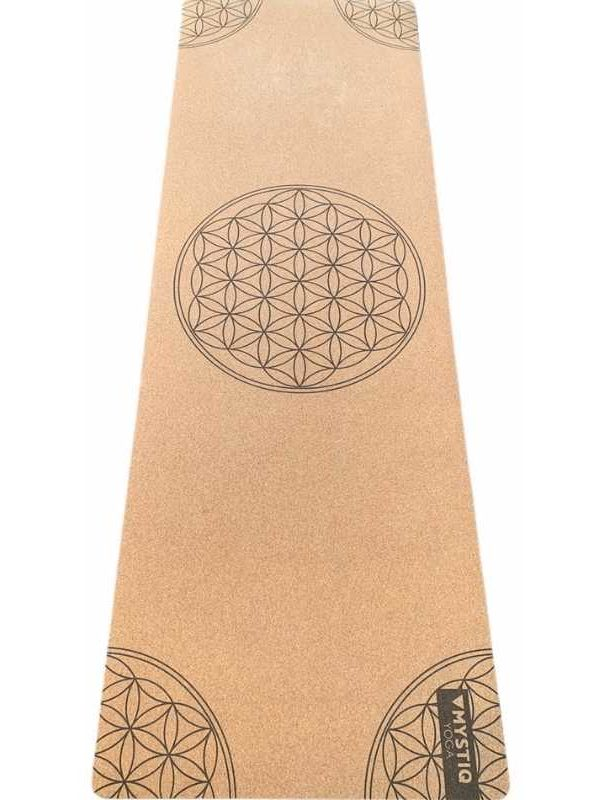 tapis-de-yoga-en-liege-flower-of-life