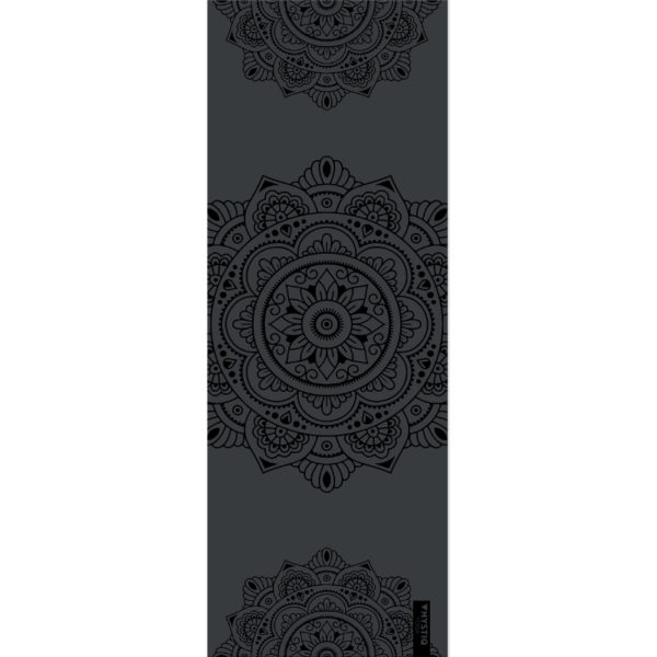 yoga-mat-tapis-de-yoga-elite