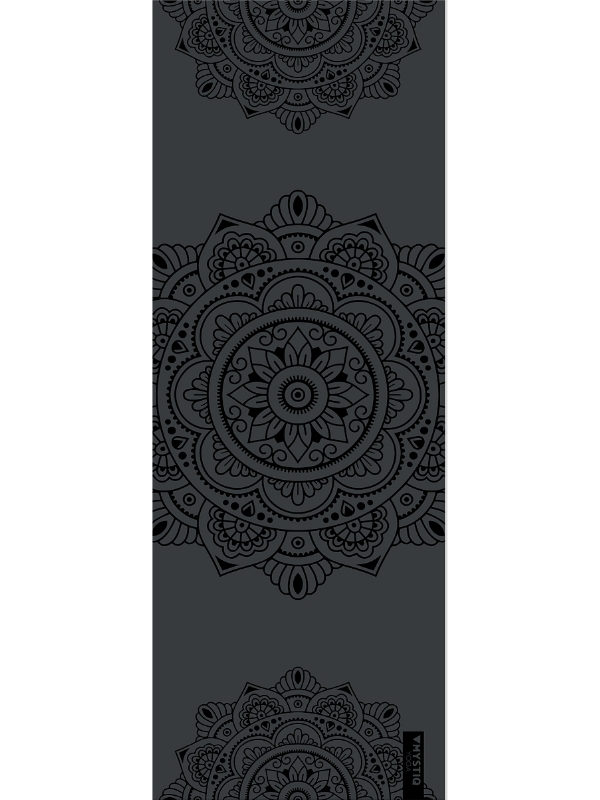tapis-de-yoga-black-mandala-elite